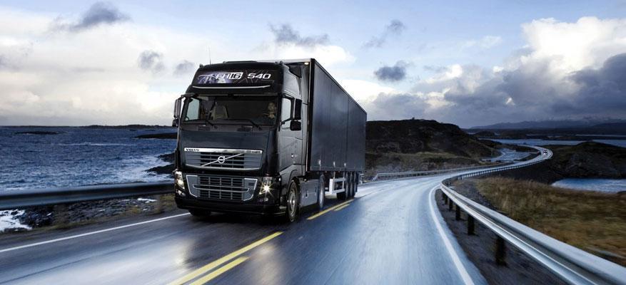 Η NET TRANS μια από τις πλέον δυναμικές εταιρείες μεταφορών σε πανελλήνια κλίμακα